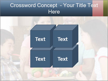 0000085278 PowerPoint Template - Slide 39