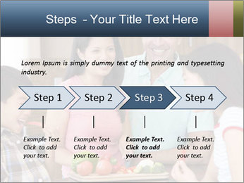 0000085278 PowerPoint Template - Slide 4