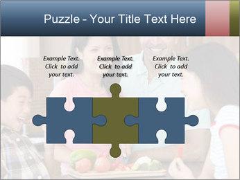 0000085278 PowerPoint Template - Slide 42