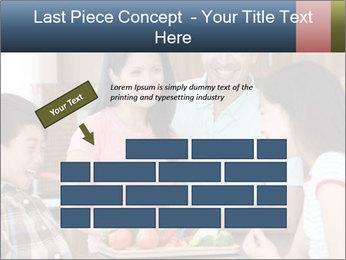 0000085278 PowerPoint Template - Slide 46