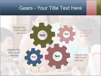 0000085278 PowerPoint Templates - Slide 47