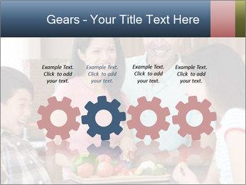 0000085278 PowerPoint Template - Slide 48