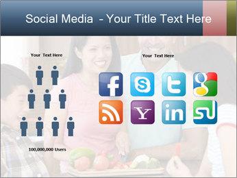 0000085278 PowerPoint Template - Slide 5