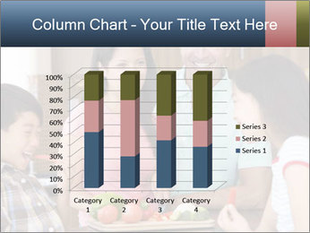 0000085278 PowerPoint Templates - Slide 50