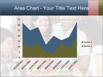 0000085278 PowerPoint Template - Slide 53