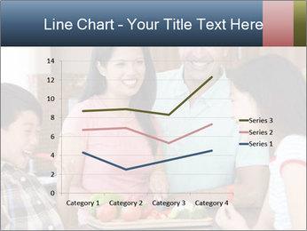 0000085278 PowerPoint Template - Slide 54