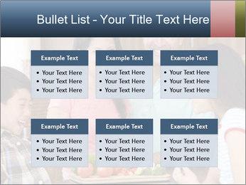 0000085278 PowerPoint Templates - Slide 56