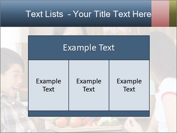 0000085278 PowerPoint Template - Slide 59