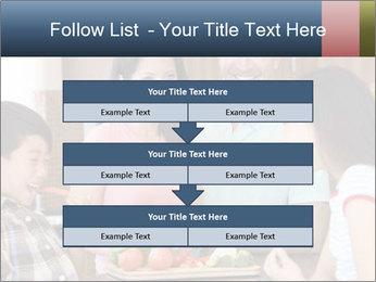 0000085278 PowerPoint Template - Slide 60