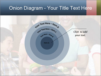 0000085278 PowerPoint Template - Slide 61