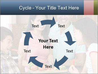 0000085278 PowerPoint Template - Slide 62