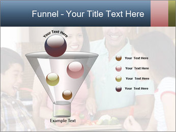 0000085278 PowerPoint Templates - Slide 63
