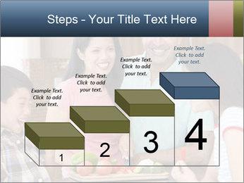 0000085278 PowerPoint Templates - Slide 64