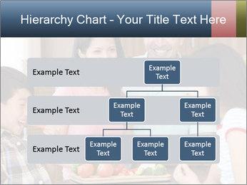 0000085278 PowerPoint Templates - Slide 67