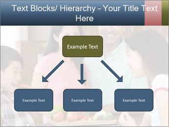 0000085278 PowerPoint Template - Slide 69