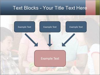 0000085278 PowerPoint Template - Slide 70