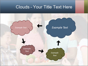 0000085278 PowerPoint Templates - Slide 72