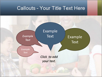 0000085278 PowerPoint Templates - Slide 73