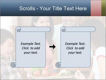 0000085278 PowerPoint Templates - Slide 74