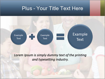 0000085278 PowerPoint Template - Slide 75