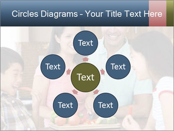 0000085278 PowerPoint Templates - Slide 78