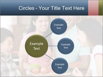 0000085278 PowerPoint Templates - Slide 79