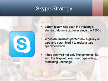 0000085278 PowerPoint Template - Slide 8