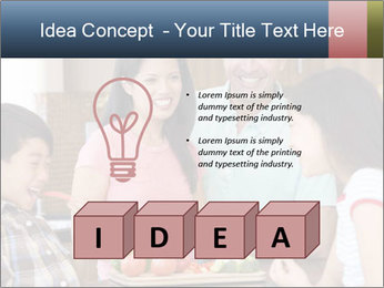 0000085278 PowerPoint Template - Slide 80