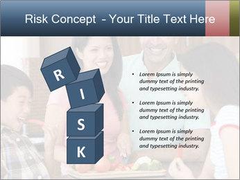 0000085278 PowerPoint Templates - Slide 81