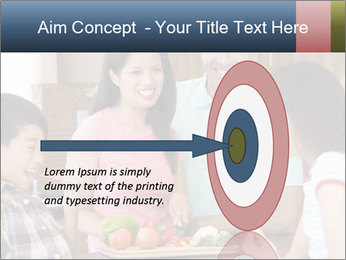 0000085278 PowerPoint Templates - Slide 83