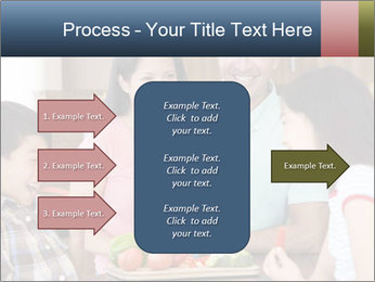 0000085278 PowerPoint Templates - Slide 85