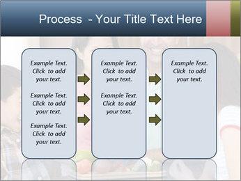 0000085278 PowerPoint Templates - Slide 86