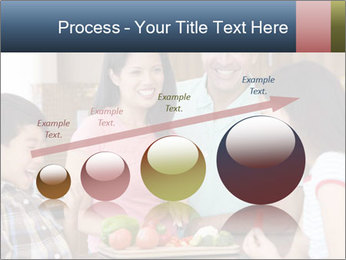 0000085278 PowerPoint Template - Slide 87