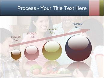 0000085278 PowerPoint Templates - Slide 87