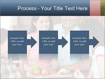 0000085278 PowerPoint Templates - Slide 88