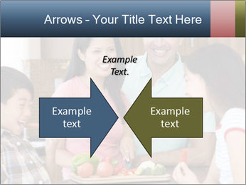 0000085278 PowerPoint Template - Slide 90