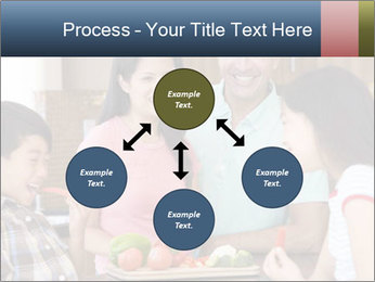 0000085278 PowerPoint Template - Slide 91