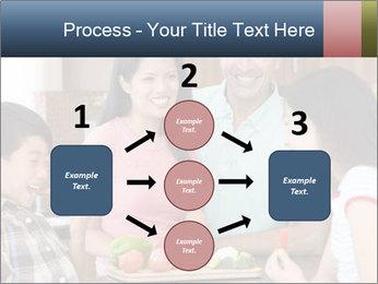 0000085278 PowerPoint Template - Slide 92