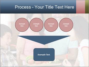 0000085278 PowerPoint Templates - Slide 93