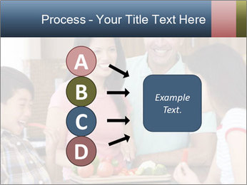 0000085278 PowerPoint Templates - Slide 94