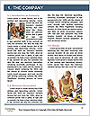 0000085278 Word Template - Page 3