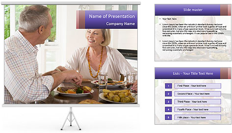 0000085279 PowerPoint Template
