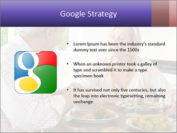 0000085279 PowerPoint Templates - Slide 10