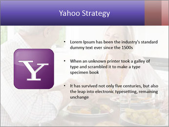 0000085279 PowerPoint Templates - Slide 11
