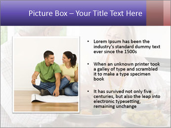 0000085279 PowerPoint Template - Slide 13