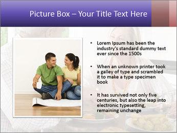 0000085279 PowerPoint Templates - Slide 13