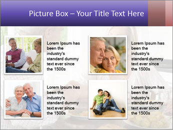 0000085279 PowerPoint Templates - Slide 14