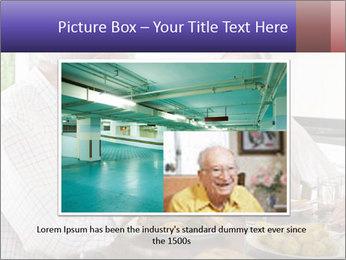 0000085279 PowerPoint Templates - Slide 15