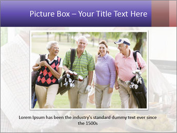 0000085279 PowerPoint Templates - Slide 16