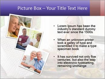 0000085279 PowerPoint Templates - Slide 17